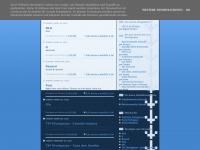 O Megafone do Pacheco