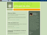 principiodemim.blogspot.com