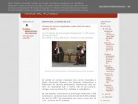 taticadevendas.blogspot.com