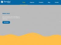 terrasuleditora.com.br