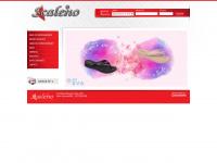 scaleno.com.br
