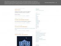 tubaraodossetemares.blogspot.com