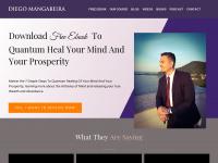 diegomangabeira.com