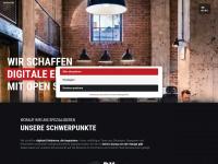 Creativestyle.de - Magento Pioniere aus München | creativestyle