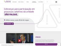 americasmedicalcity.com.br
