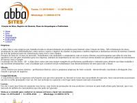 abbainformatica.com.br