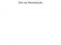 planobradescosaude.com.br