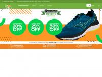 shopdope.com.br