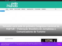 revistapelomundo.com.br