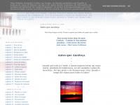 antesqueanoiteca.blogspot.com