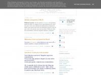 biliv - Biblioteca Livre