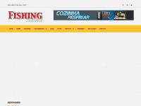 fishingnews.com.br