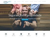 asticorretora.com.br