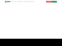 tecnoprint.com.br