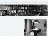 wunderlich.com.br