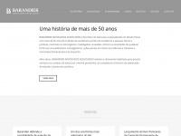 barandier.com.br