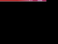 Tihospedagem.com.br