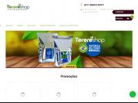 Terereshop.com.br