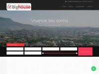 Imobiliariabighouse.com.br