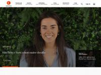 Executiva - O Maior Portal Português de Executivas