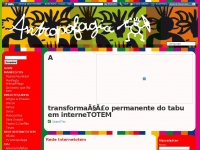 antropofagia.com.br