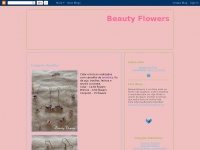 beauty-flowers.blogspot.com