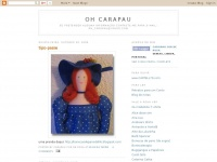 ohcarapau.blogspot.com