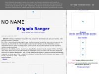 brigadaranger.blogspot.com