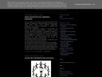 blogeducacao.blogspot.com