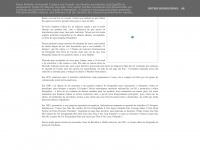 eugeniocalhau-fotografia.blogspot.com