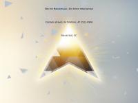 restauranterouxinol.com.br
