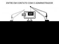 lemonlabs.com.br