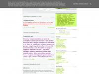corpimente.blogspot.com
