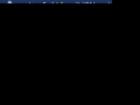 Usalearns.org - USA Learns Homepage