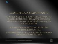 maximusfestival.com.br