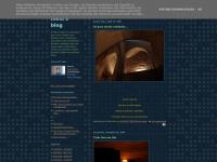 psmelo.blogspot.com