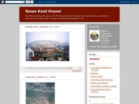 ramokoothoomi.blogspot.com