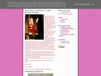 amorzzinho.blogspot.com