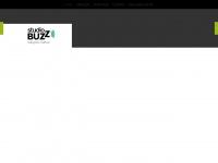 Studiobuzz.com.br - Studio Buzz Soluções Criativas *Design *Web * EventosStudio Buzz | Soluções Criativas