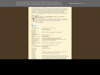 mundoalimentar.blogspot.com