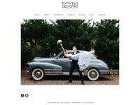 matheusdecastro.com.br