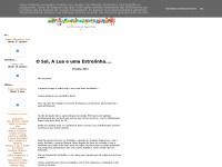 sol-e-a-lua.blogspot.com