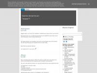 aquiloqueeunaofiz.blogspot.com