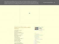 restosesobras.blogspot.com