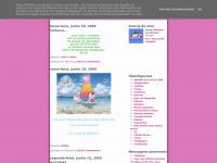 maezana.blogspot.com