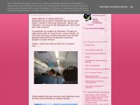 ana-em-erasmus.blogspot.com