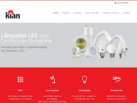 Kian.com.br