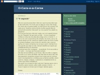 coroaecara.blogspot.com