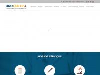 Urocentro - Clínica de Urologia de Brasília