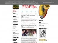 Revista Zé Pereira